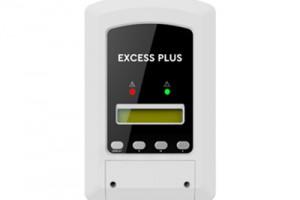 Excess Plus