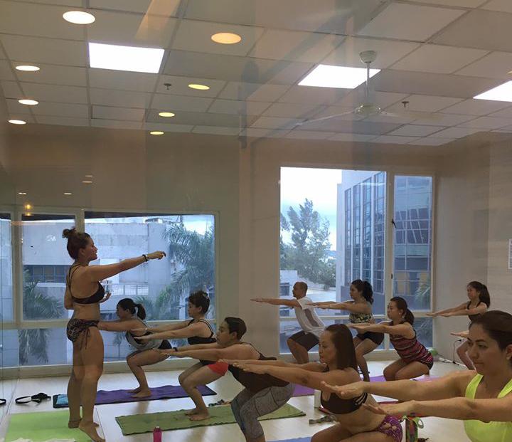 yoga tree-2