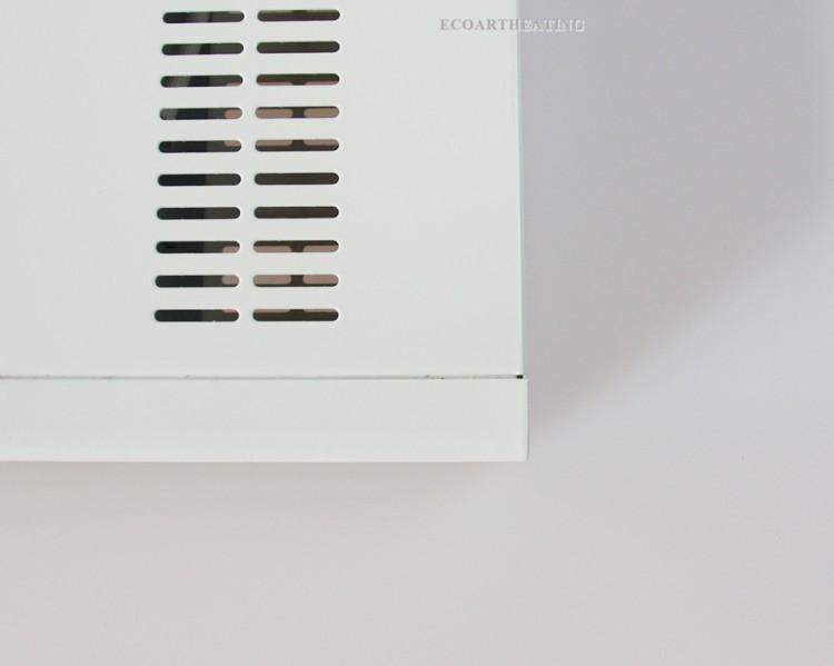 ES-1500-Y-2