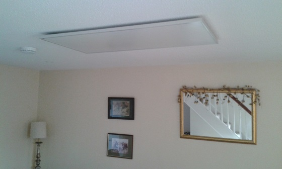 ceiling-heater-in-living-room