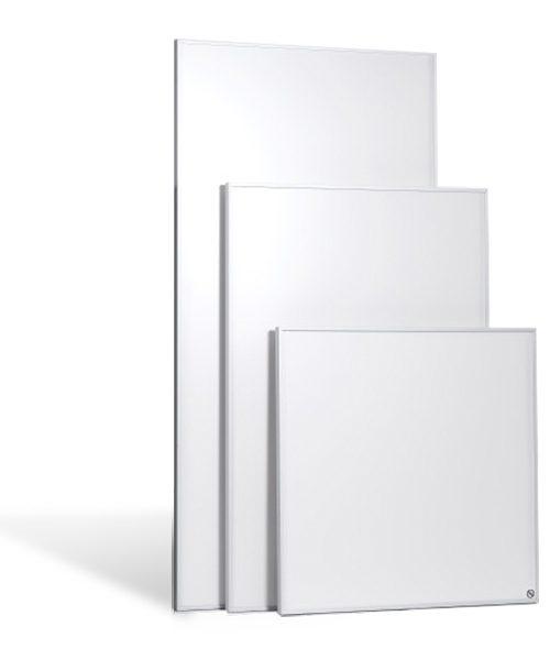 product-range-600x600-恢复的
