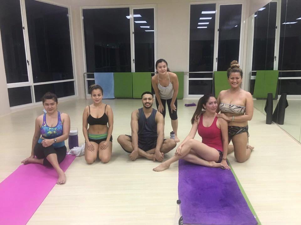 yoga tree-4